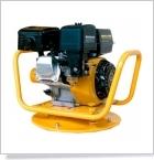 Двигатель бензиновый MVDR-4 для MVP